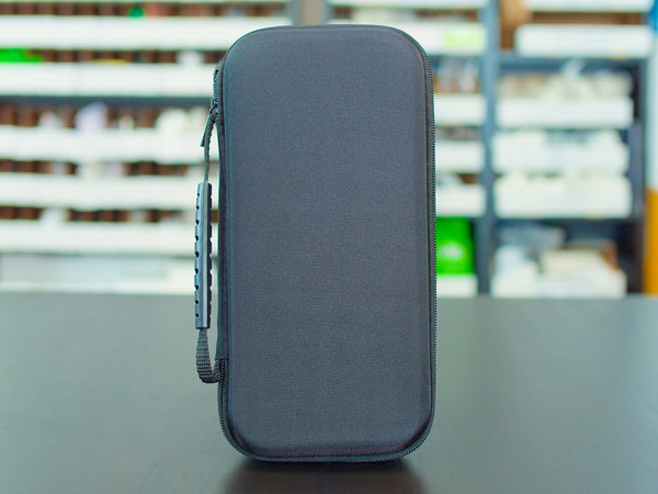 The CORE Portable Vaporizer