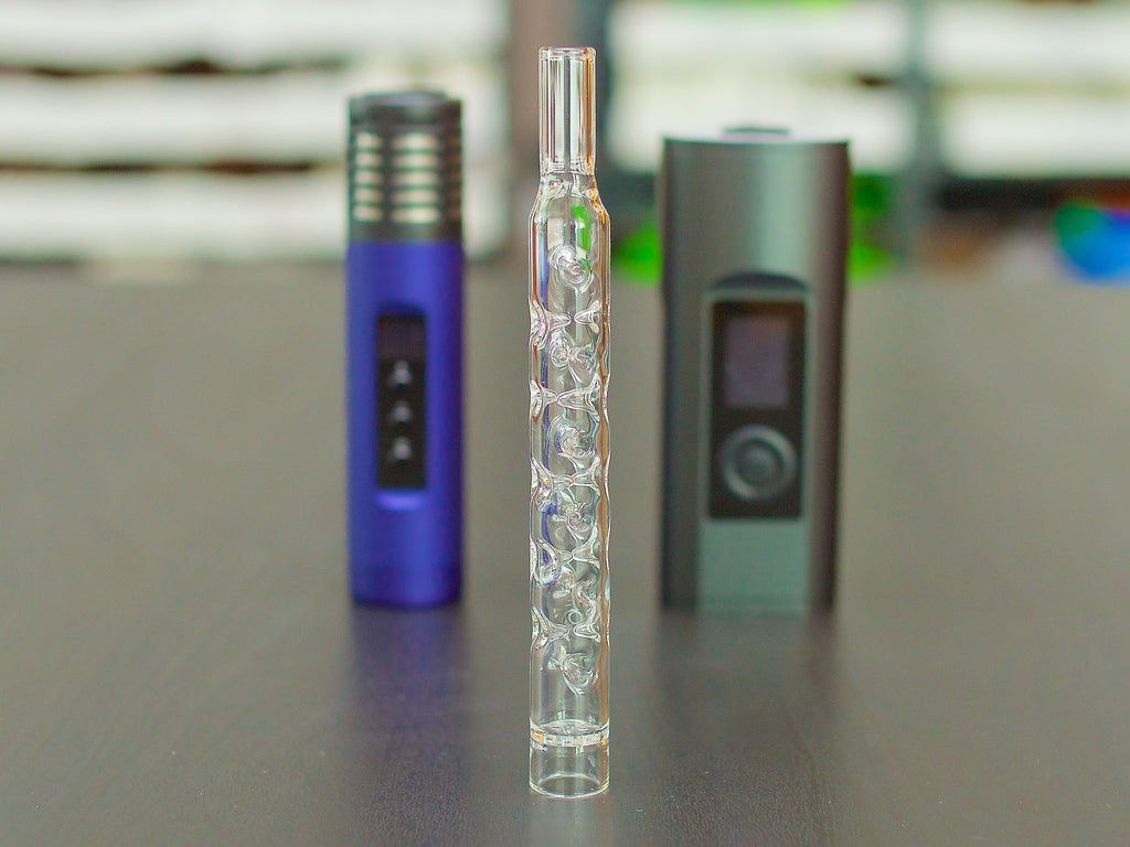 Arizer UltraDry Stem