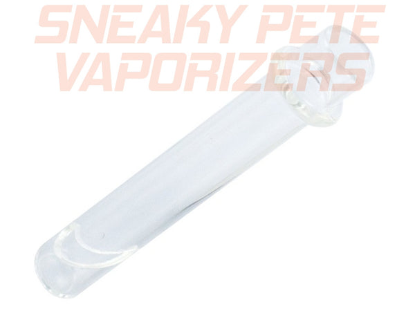 VapeXhale Replacement Nails,Glass - www.sneakypetestore.com