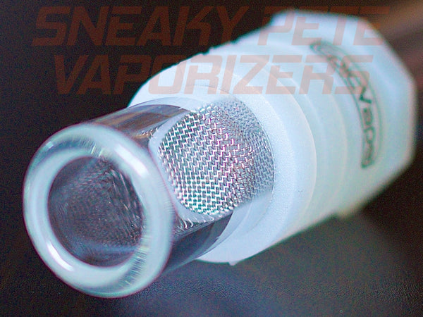 E-Nano Glass Stem,Glass - www.sneakypetestore.com