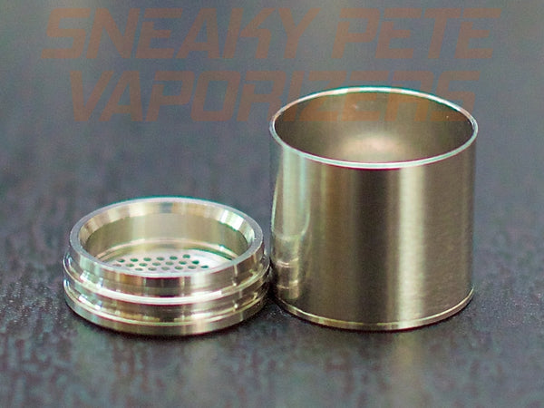 Fury Edge Dosing Capsules by Healthy Rips,Accessories - www.sneakypetestore.com