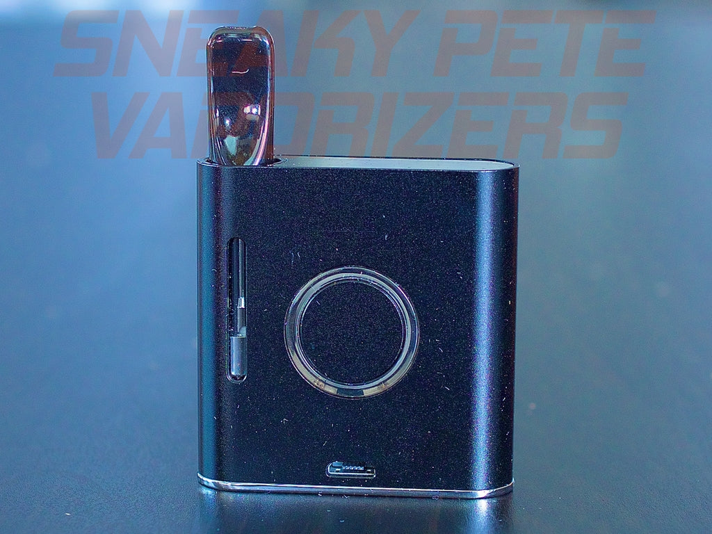 The V-Mod Smart Pod System by VapMod | www sneakypetestore