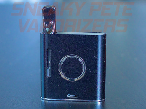 The V-Mod Smart Pod System by VapMod,Concentrate - www.sneakypetestore.com