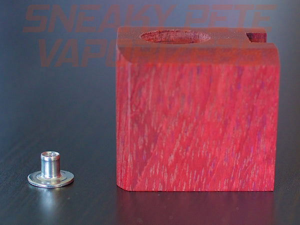 Sticky Brick Restrictor Discs,Accessories - www.sneakypetestore.com