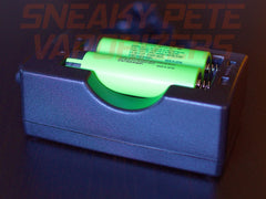 Arizer Air 2 Battery Charger,Accessories - www.sneakypetestore.com