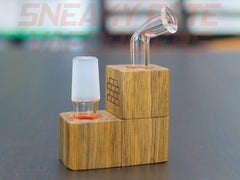 Flip Brick 2019 Edition by Sticky Brick Labs,Dry Herb - www.sneakypetestore.com