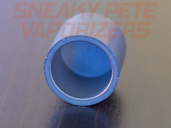 Silicone Carbide Bowl For Puffco Peak,Concentrate - www.sneakypetestore.com