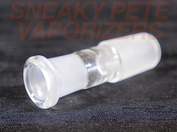 14mm Female to 18mm Male Adapter,Glass Adapters - www.sneakypetestore.com