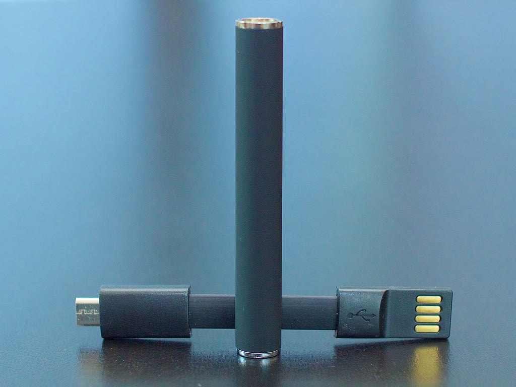 Verified Breeze 510 Vape Pen,Concentrate - www.sneakypetestore.com