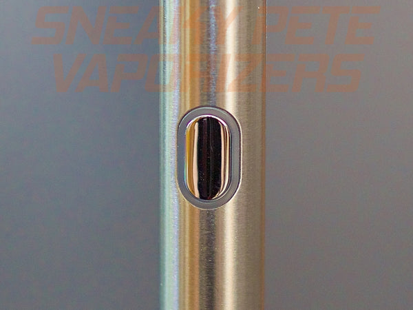 CCell M3b,Concentrate - www.sneakypetestore.com