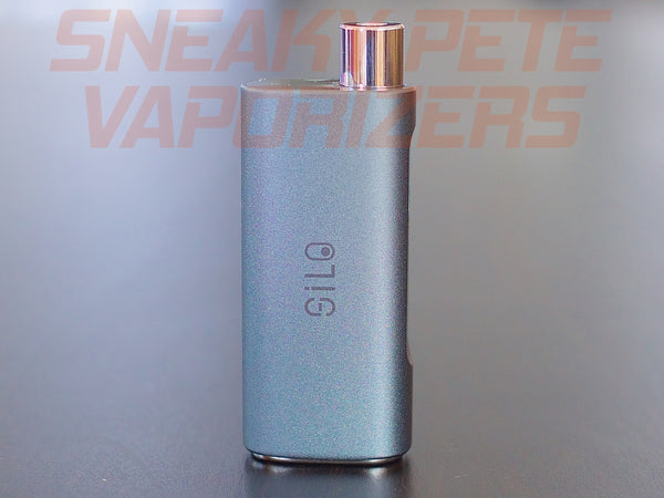 CCell Silo,Concentrate - www.sneakypetestore.com