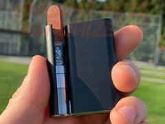 CCell Palm,Concentrate - www.sneakypetestore.com