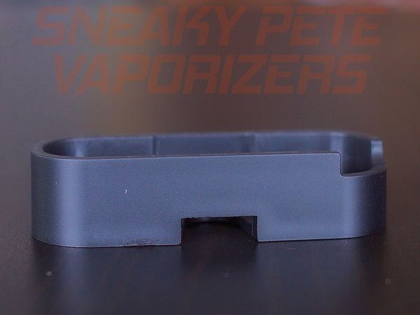 Mighty Vaporizer Stand,Accessories - www.sneakypetestore.com