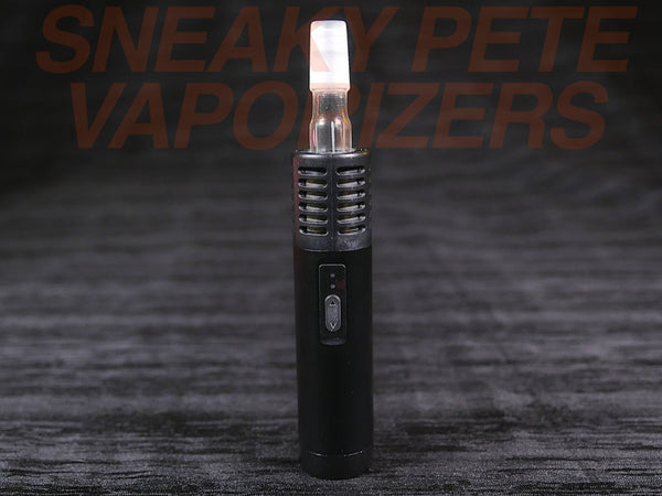 Arizer Air/Solo Glass Adapter,Glass Adapters - www.sneakypetestore.com