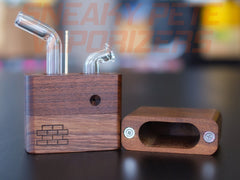 Sticky Brick Junior,Dry Herb - www.sneakypetestore.com
