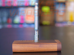 DynaVap - Dynastashes,Accessories - www.sneakypetestore.com