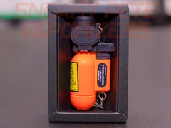 The Pocket Micro Torch by Blazer,Accessories - www.sneakypetestore.com
