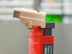 Blazer ES-1000 Butane Torch Lighter