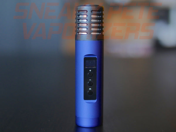 Arizer Air 2,Dry Herb - www.sneakypetestore.com