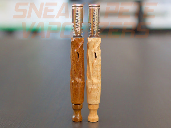The HydraVonG XLS by DynaVap,Dry Herb - www.sneakypetestore.com