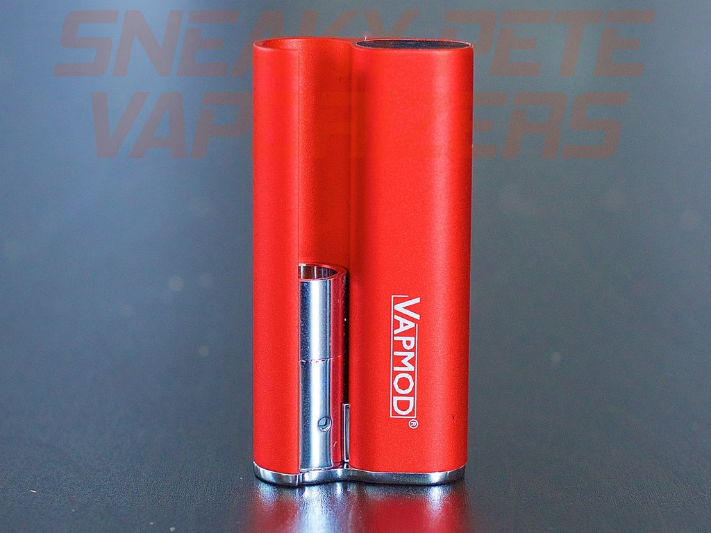 The Magic 710 Battery by VapMod | www sneakypetestore com – Sneaky