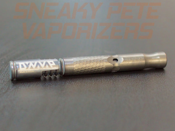 2019 Colour M by DynaVap,Dry Herb - www.sneakypetestore.com
