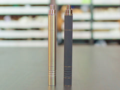 Boundless Terp Pen XL Portable Vaporizer