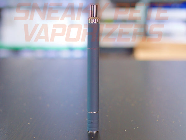 Boundless Terp Pen,Concentrate - www.sneakypetestore.com