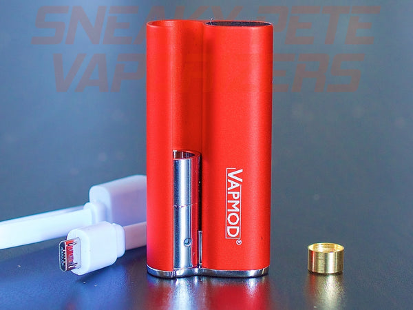 The Magic 710 Battery by VapMod,Concentrate - www.sneakypetestore.com