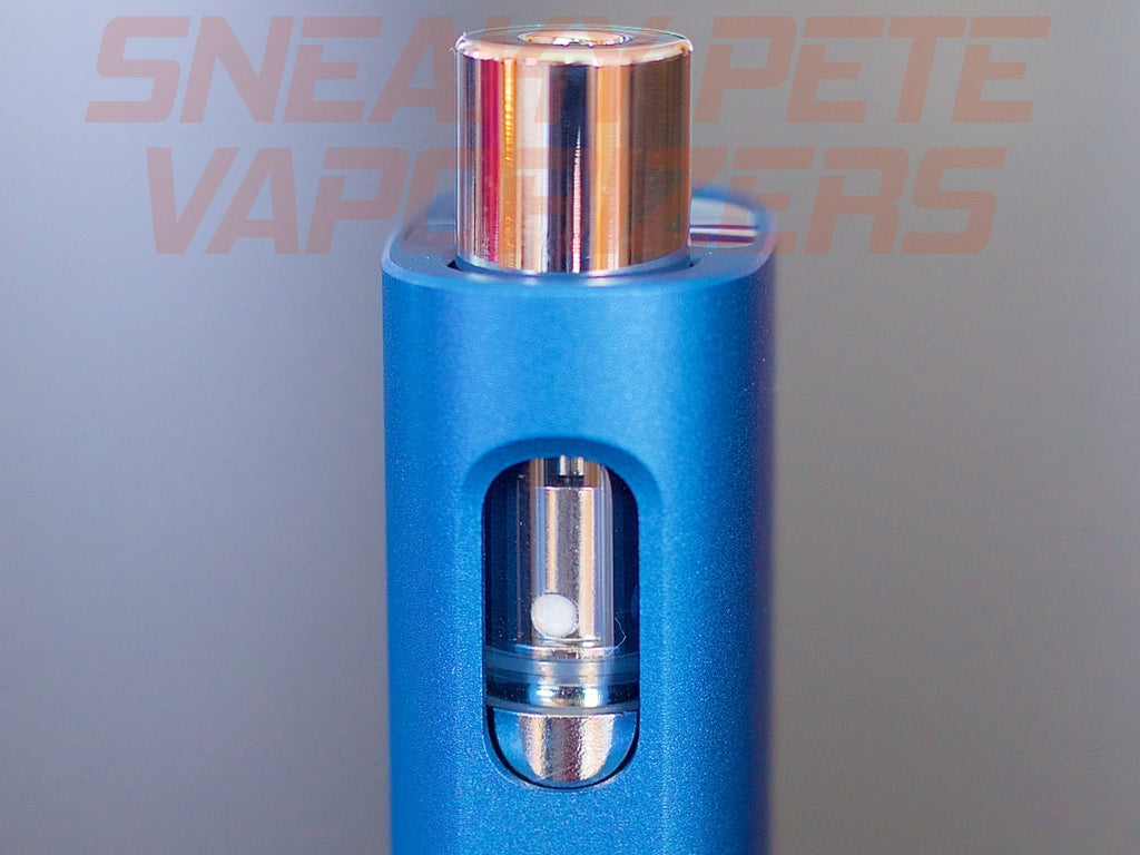 CCell Silo | www sneakypetestore com – Sneaky Pete Store