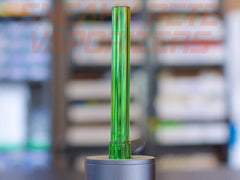 Arizer Air 2/Solo 2 Long Colored Stem,Glass - www.sneakypetestore.com