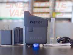 Healthy Rips Fierce,Dry Herb - www.sneakypetestore.com