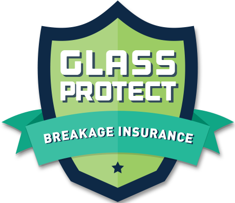 Glass Protect - $3.49