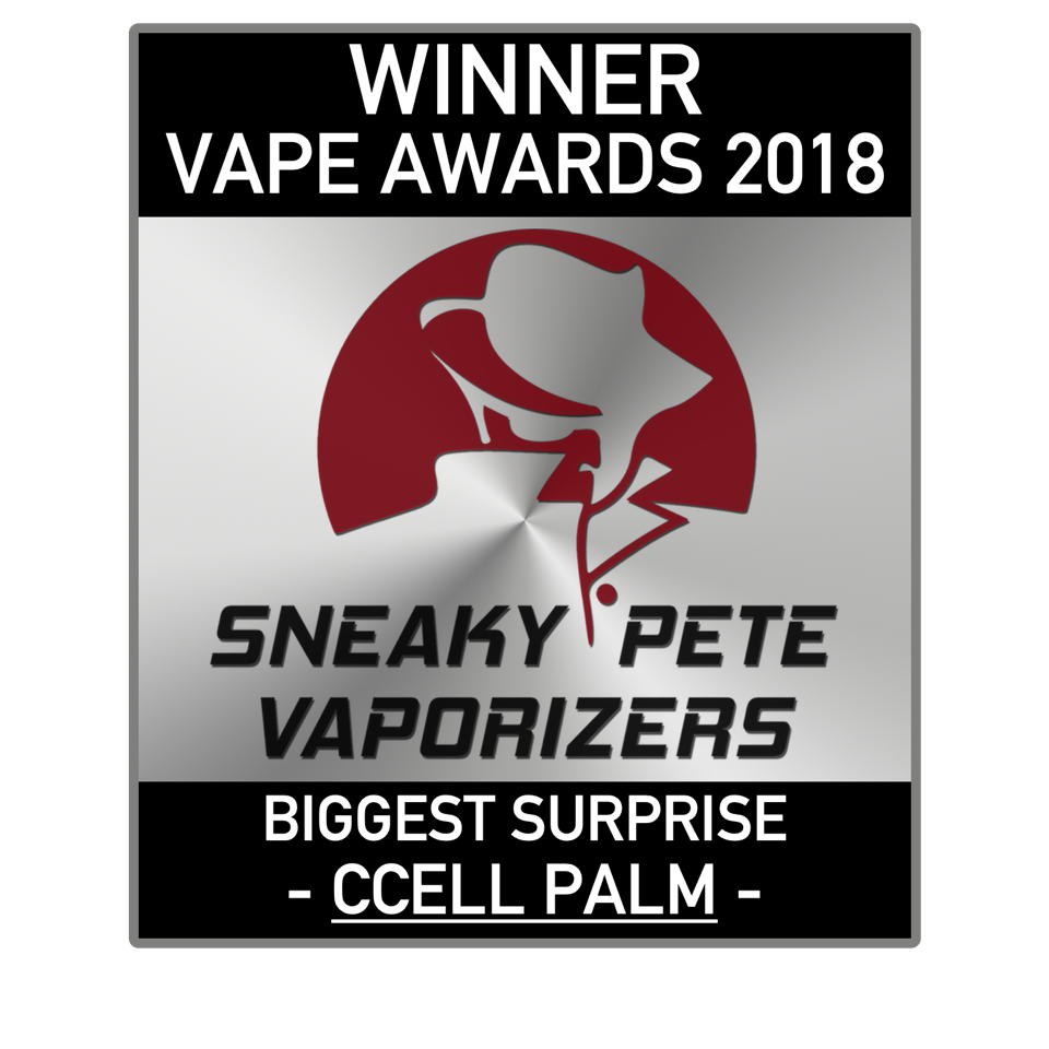 CCell Palm | www sneakypetestore com – Sneaky Pete Store