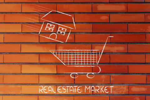 List It Real Estate FSBO For Sale by Owner Marketing Service is the Best hands down