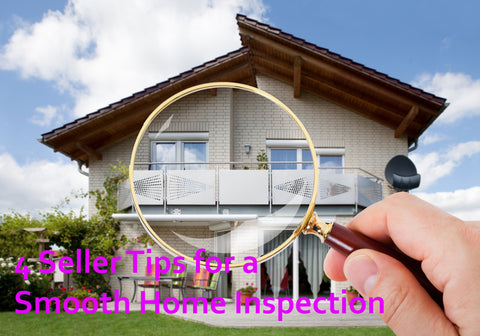 Syracuse NY 4 Home Seller Tips for a Smooth Home Inspection