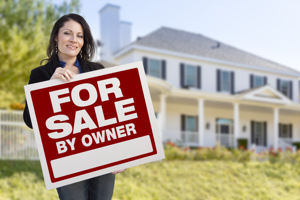 How to Sell Your Home by Owner in Syracuse NY