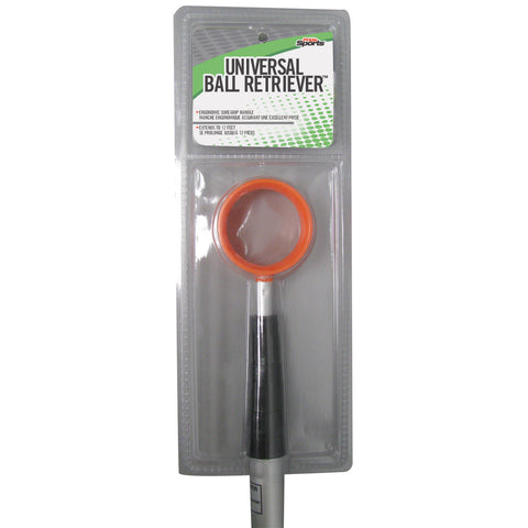 Universal Ball Retriever™
