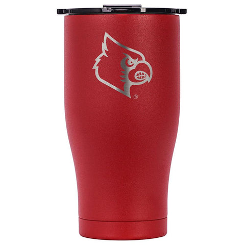 Louisville 27oz Chaser Red/Black