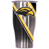 Southern Miss Double Stripe Wrap 27oz Chaser