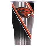 Oregon State University Double Stripe Wrap 27oz Chaser