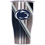 Penn State University Double Stripe 27oz Chaser
