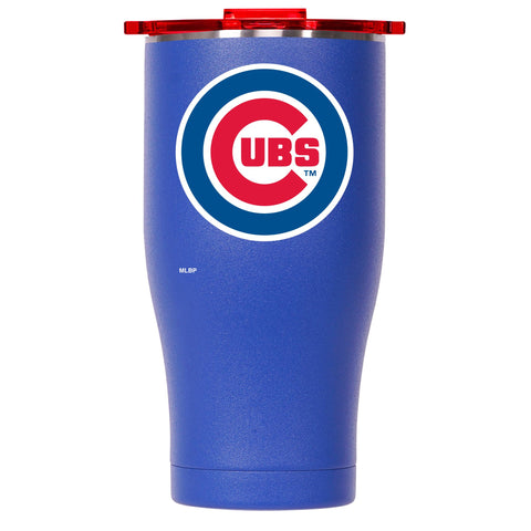 Chicago Cubs Chaser 27oz Blue/Red