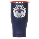 Houston Astros Chaser 27oz Navy/Orange