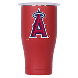Los Angeles Angels Chaser 27oz Red/White
