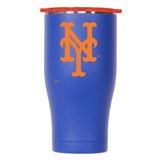 New York Mets Chaser 27oz Blue/Orange