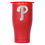 Philadelphia Phillies Chaser 27oz Red/Red