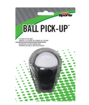 Ball Pick-Up™