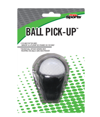 Ball Pick-Up