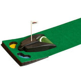 Auto Putting Mat
